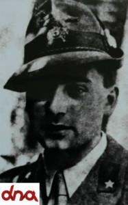 Mario Pasi