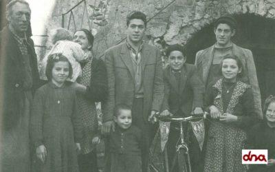 La bicicletta ed i mezzi alternativi