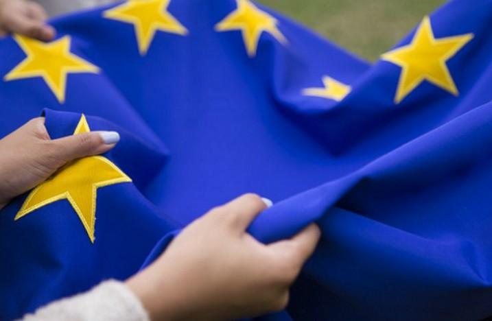 L'Europa della gente