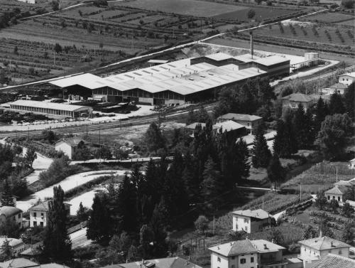 fabbriche-borgovs