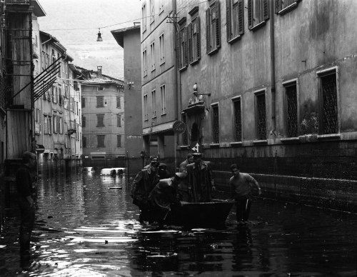 alluvione