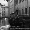 alluvione a trento