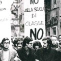 Emancipazione femminile  una rivoluzione lenta e silenziosa d45abb6e99e2