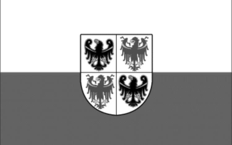 Il secondo Statuto di Autonomia