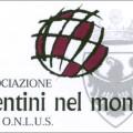 Associazione Trentini nel Mondo