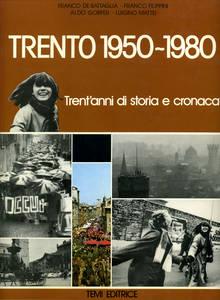 Trento 1950-1980