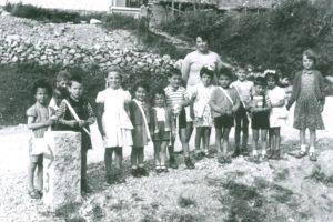 essere-bambini-negli-anni-60