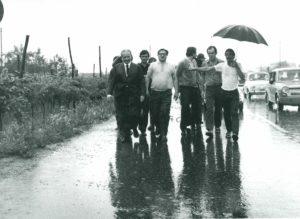 Ignis , 30 luglio 1970